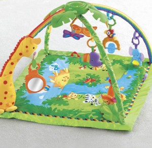 Rainforest-Melodies-Lights-Deluxe-Babygym